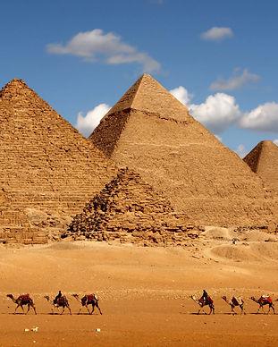 Great Pyramids.jpg