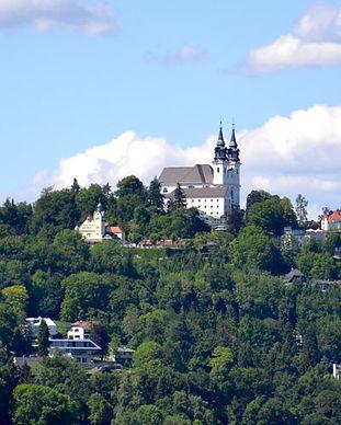 Mount Postlingberg.jpg