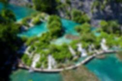 Plitvice_Lakes-National-Park.jpg