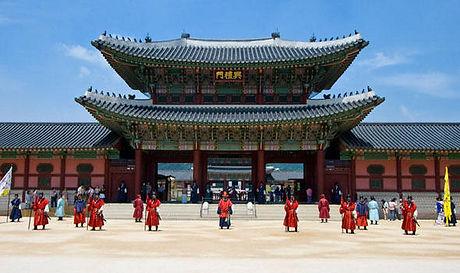 Gyeongbokgung Palace 2.jpg