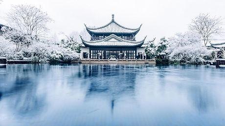 Hangzhou 2.jpg