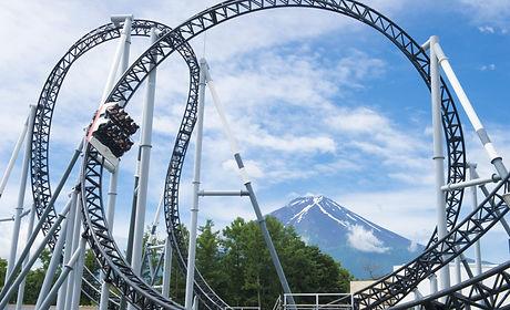 Fuji-Q Highland.jpg