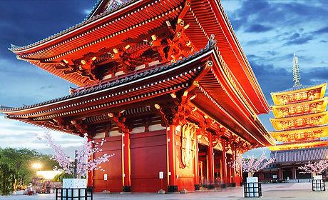 Asakusa Kannon Temple.jpg