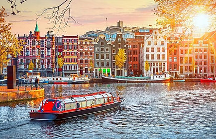 amsterdam-evening-canal-cruise.jpg