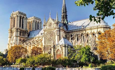 Notre Dame Cathedral - France.jpg