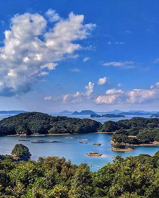 Kujukushima Islands.jpg