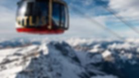 Mt. Titlis.jpg