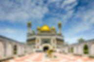Jame Asr Hassanil Bolkiah Mosque.jpeg