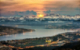 87-879867_mobile-wallpaper-landscape-lak