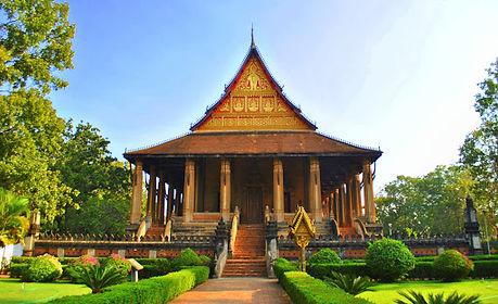 Wat Prakeo.jpg
