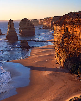 Twelve-Apostles-Port-Campbell-National-P