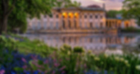 Lazienki Park.jpg
