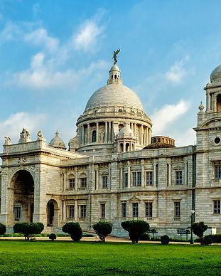 Victoria Memorial Museum.jpg