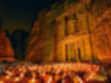 petra-by-night.jpg