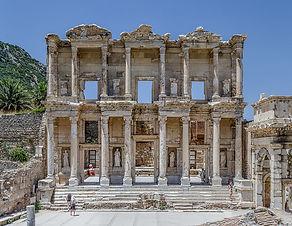 Ruins of Ephesus.jpg