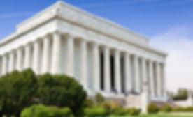 Lincoln Memorial.jpg