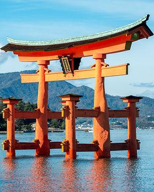 Itsukushima Shrine.jpg
