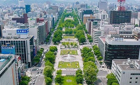 Odori Park.jpg