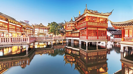 Yu Yuan Bazaar.jpg