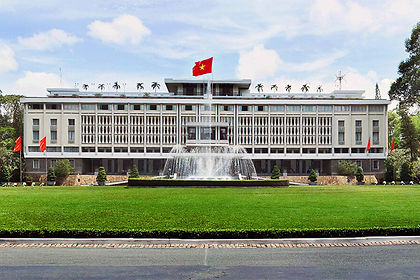 Reunification Palace.jpg