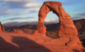 Delicate Arch.jpg