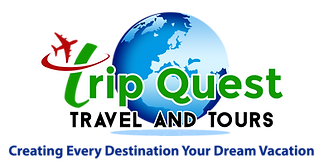 Trip Quest Travel and Tours