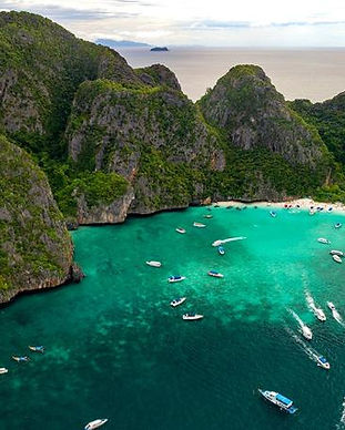 Phi Phi Islands.jpeg