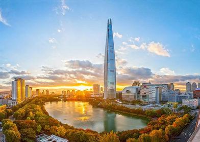 Lotte World Tower.jpeg