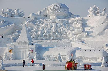 Harbin Snow Festival.jpg