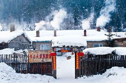China Snow Town.jpg