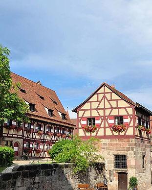 Kaiserburg Castle.jpg