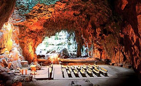 Callao Cave.jpg