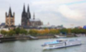 137376_Rhine-River_RhineRiverCruises_146