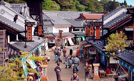 Nikko Edo Wonderland.jpg