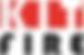 Logo Kitfire.png