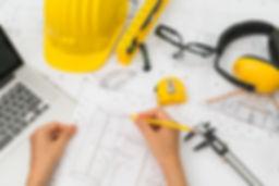 projetos-obras-arquitetura-acessibilidad