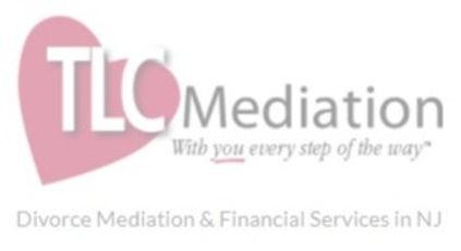 TLCMediationIcon_edited_edited.jpg