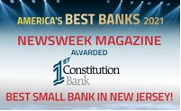 LOGO 1st Constitution Bank.png