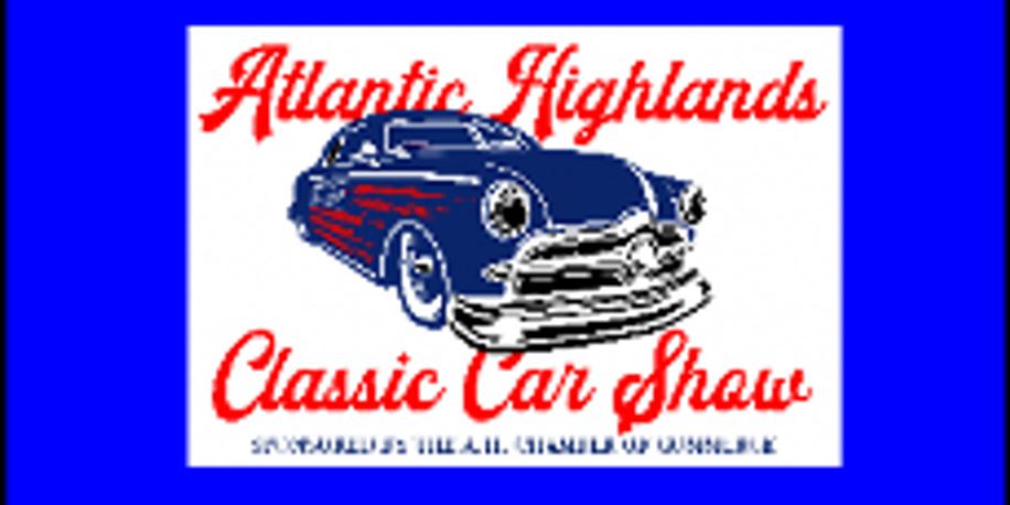 SUMMER CLASSIC CAR SHOW 2021