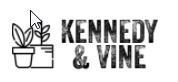 KennedyandVine.png