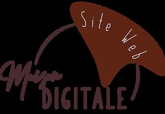 Logo_déclinaison_siteWeb.png