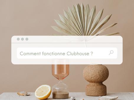 Clubhouse, tout savoir sur ce nouveau réseau social