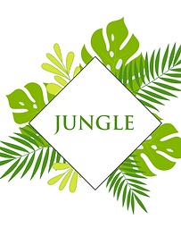 Logo communication evenementielle