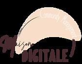 Logo_déclinaison_CommunityManagment.png