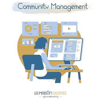 community management.png