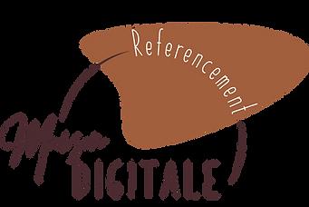 Logo_déclinaison_referencement-1.png
