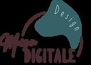 Logo_déclinaison_Design.png