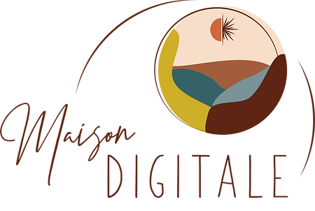 Logo_principal_MaisonDigitale.png