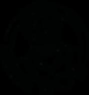 MrBOB-logo.png