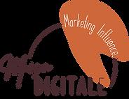 Logo_déclinaison_MarketingInfluence.png
